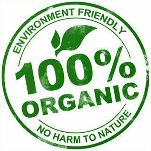 Organic Food Safety Management System Certification at Rs 20000/ certification | फूड सेफ्टी मैनेजमेंट सर्विस, खाद्य सुरक्षा प्रबंधन सेवा |  iso quality management certification service - ISSQMC (ISS QUALITY ...