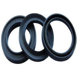 Graphite Filled PTFE Gasket