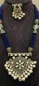Long Kundan Sets