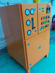 Mini Lab Model Nitrogen Generator