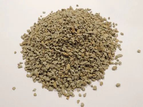 Technical Grade Bentonite Granules