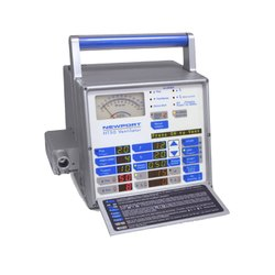 Meditronic Newport HT50 Ventilator