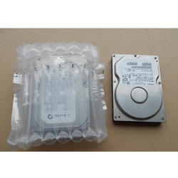 Hard Disk Mother Board Shipping Airbag