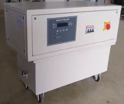 6kva Oil Cooled Servo Stabilizer