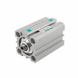 CKD Compact Air Cylinders