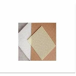 HDPE Monofilament Woven Mesh Fabric