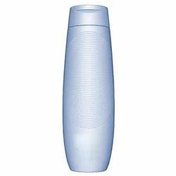 Divyamrut Herbal Conditioner, Pack Size: 200 ml