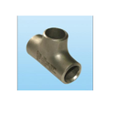 """Inconel Tee, Size: 1 / 8"""" Nb To 48"""" Nb"""