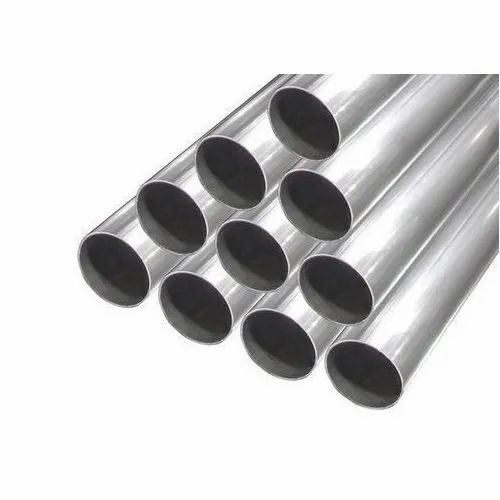 Structural CRC Pipes