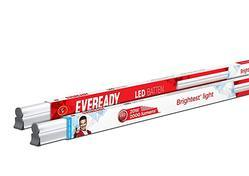 Eveready LED Tube Light