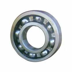 High Grade Steel KYK Automotive Bearing