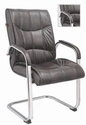 DF-562 Visitor Chair