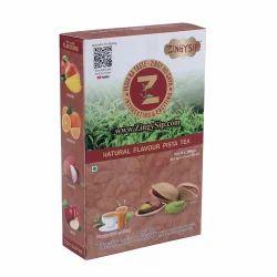 Zingysip Instant Pista Tea - 200 Gm