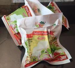 Soya Paneer - Tofu