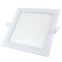 LED Panel Light 12 W