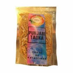 Magic Masala Potato Punjabi Tadka Sev Namkeen, Packaging Size: 250g