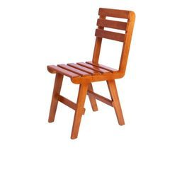 Antique Wooden Chair Wholesaler Wholesale Dealers In India