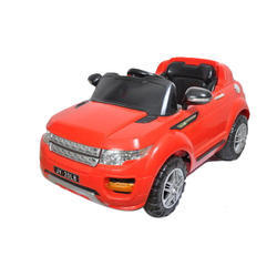 Battery Toy Car Battery Se Chalne Wali Khiluana Car