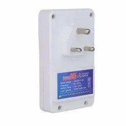 SAIMAX 3G POWER SAVER