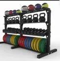 Roxan Multipurpose Rack