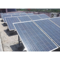Solar On Grid Power Plant 10kWp