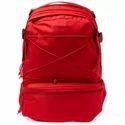 Akshita Cotton Fabric Designer Luggage Bags