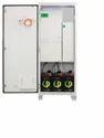 Energy Storage System-Hybrid