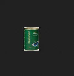 Korakundah Organic Black In Canister Pack