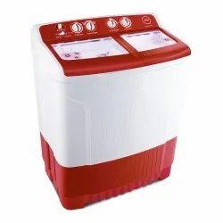 Whirlpool Capacity(Kg): 8 Kg Godrej Washing Machine 8.5kg 850CT, Warranty: 5 YEARS