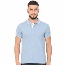 Polo T-Shirts for Men