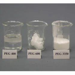 Poly Ethylene Glycol (PEG 400)