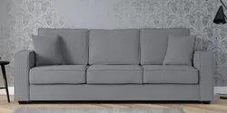 G shopee Sofa Set for Home
