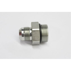 Pipe Connectors at Best Price in India