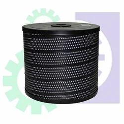 Sodick Wire Cut EDM Filter