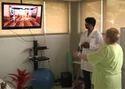 Virtual Rehab System