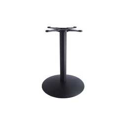CITB-010 Cast Iron Table Base