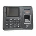 Realtime Biometric Attendance Machine