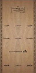 Greenply Ecotec Platinum 710