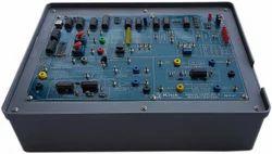 Analog Sampling & Reconstruction Kit