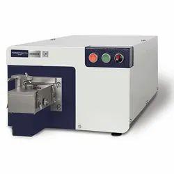 Used Spectrometer