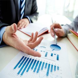 Corporate Finance Consultants