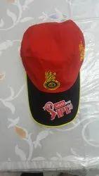 IPL Cap