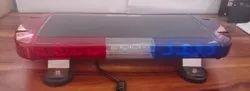 LED Flashing light 21 inches
