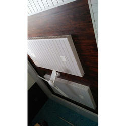 Film Coated PVC False Ceiling