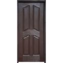 Waterproof Doors At Best Price In India