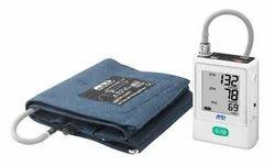ABPM 24 Hour Ambulatory Blood Pressure Monitoring (Abpm) Japan 5 Yrs Warranty