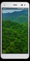 Earth 1 LYF Mobile