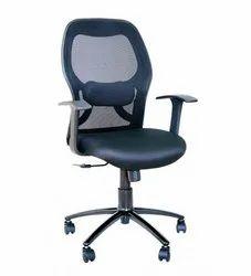 Office Medium Back Chair