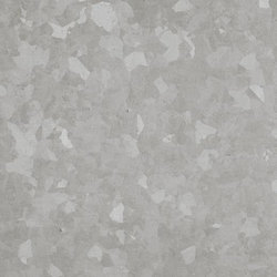 Porcelain Floor Tile, Size: 600x600 mm, Thickness: 5-10 mm