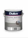 Dulux Design Concrete Effect Paint, Packaging Type: Bucket